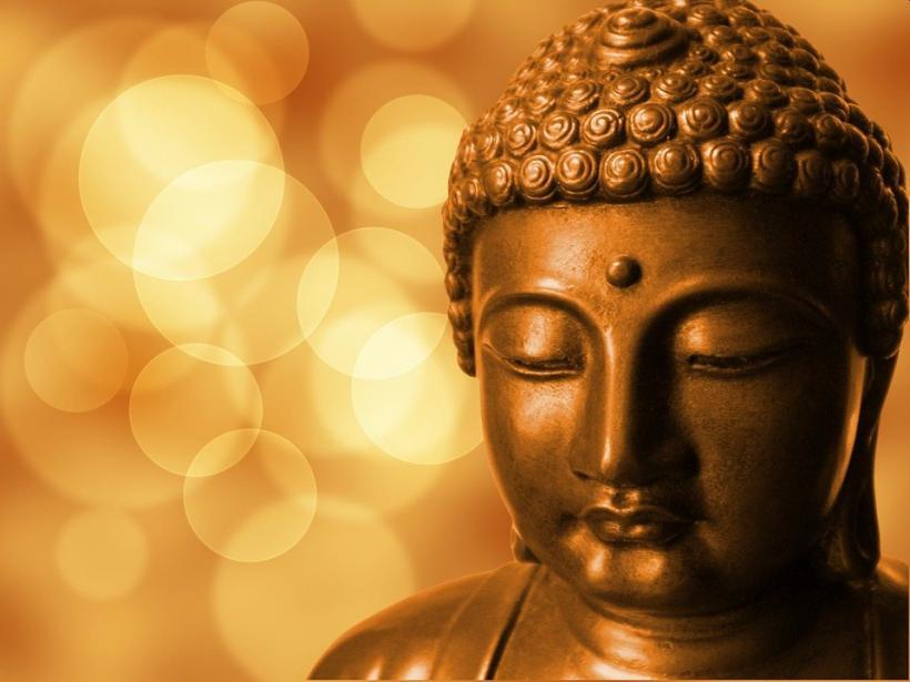 atemtechnik buddha entspannung