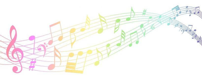 entspannung musik